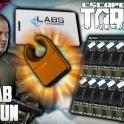 ⭐️ 2x Laboratory Runs + 25 million roubles [I cover your fee] ⭐️