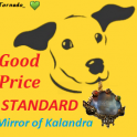 Mirror of Kalandra - Standard SoftCore  FAST!