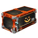 ★★★[PC] Haunted Hall ows Crate - INSTANT  DELIVERY (5-10 min)★ ★★