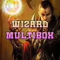 [PC] 100 Legendary & Set Items for Wizard (Season & Nonseason)