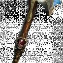 Kingmaker 6 Link Standart