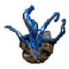 400 Orb of Transmutation