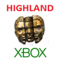 XBOX Chaos Orb Heist Softcore. Best service. INSTANT DELIVERY (5-10 mins)