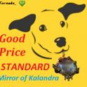 [Online] Mirror Of kalandra - Standard - FAST Delivery
