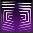[XBOX] Labyrinth