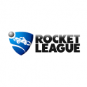 [PC] Bronze - Silver  Boost (Price For Entire League]
