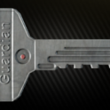 Key to IDEA cash register EFT - fast & safe