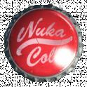 Fallout 76 PC Caps | Minimum purchase is 25 000 caps