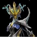 [All-Primes] Banshee Prime Set