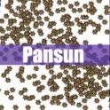 Cheapest Hand Farmed Legit Pansuns per 10k - Instant Delivery