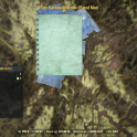 Backpack Armor Plated Mod | FAST | STRESS FREE | CHEAP |