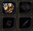 Cheap Exalted Orbs |  Fast delivery!