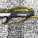 [PC/Steam] Burston prime set (MR 12) // Fast delivery!