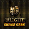 Chaso Orb Blight Softcore