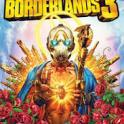 [PS4] 1-65 Levelling Borderlands 3 One Character
