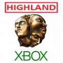 XBOX Exalted Orb Heist Softcore. Best service. INSTANT DELIVERY (5-10 mins)