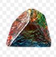PS4 Gemcutter's Prism Legion Standard