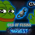 [PC] Orb of Fusing ★★★ Harvest SC Cheaps ★★★ 1-5 mins Delivery