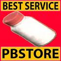 ★★★(PC) Disease Cure - FAST DELIVERY (10-15 mins)★★★