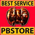 ★★★[PS4] Vaal Orb - Blight SC - FAST DELIVERY (15-25 mins)★★★