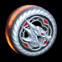 [PC] Draco Wheels