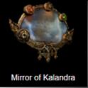 Mirror of Kalandra ( Standard HardCore PC ) - In Stock!