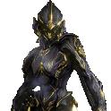 Zephyr Prime 6 Rank
