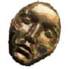 PS4 Divine Orb Standard League