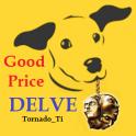 ▒▓█ BEST PRICE █▓▒ Exalted Orb - DELVE  1 - 200 ex + Fast