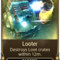 (PC) Looter MAXED mod (MR 2) // Instant delivery