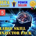 JitaMarket = x5 Large Skill injector Bundle = Extremely Fast = Maximum Safe =