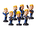 [PC] 150x Bobbleheads of your Choice | Fixed Price | 20 types (list of items in offer details)