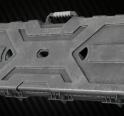 Weapon case EFT fast & safe