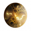 (PC) Legendary Fusion Core (MR 2) // Fast delivery!