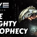 Prophecy - Eve Echoes
