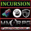 [ XBOX] Chromatic Orb - Incursion Softcore - Instant Delivery
