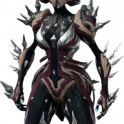 [Ready to use] Khora (warframe slot + reactor orokin)