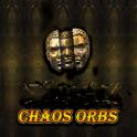 Chaos Orb Standard