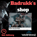 [PC/Steam] Baza collection // Fast delivery!