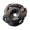PS4 Jeweller's Orb Legion Standard