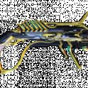 [PC/Steam] Pyrana prime set (MR 13) // Fast delivery!