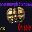 Chaos Orb Metamorph Standard League