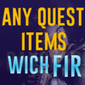 ☄️⚔️ANY QUEST - Item - with found in raid mark. (Price depends from item) ⚔️☄️