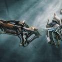 [All-Primes] Aksomati Prime Set
