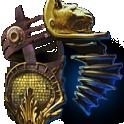Hyrri's Ire - 5 link Metamorph