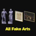 All Fake Arts - Fast delivery 24/7 online Cheap Animal Crossing items