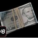 Dollars 10 000 - fast & safe