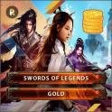 Swords of Legends Online Gold - Haocang