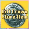 ✅[PC-EU] Gift Crown Store Items,Crates,DLC,House,Mount etc.  + Furnishing Menu - 100 Crowns