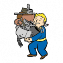 [PC] JUNK SCRAP Pack | 1000 of each type = 34000 total (list of items in offer details)